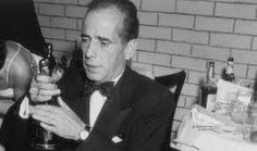 "1952 - Humphrey Bogart, ""La regina d'Africa"" |Pinned from PinTo for iPad|"