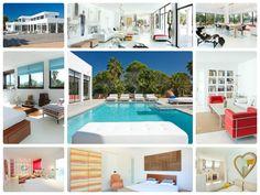 Villas de lujo en Ibiza (4)