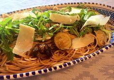 pasta-med-sq 58