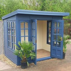 New Shed Plans - Check Out THE IMAGE for Various Shed Ideas. 68895842 #shedplans #woodshedplans