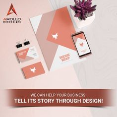 Apollo Web Designs creates and defines corporate branding and corporate identity design allowing its clients to stand out in a crowded marketplace. ‪#‎BrandIdentity‬ ‪#‎BrandImage‬ ‪#‎CorporateIdentity‬ #Stationery #Design #Visiting #Cards #Layout