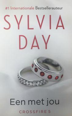 Riflessi Di Te Sylvia Day Epub