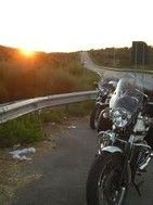 Home - Sardinia Riders - Moto Turismo in Sardegna / Sardinia Motorbike Tourism - Sardinia Riders di Mirialvedatour - Tour Operator Moto Sardinia