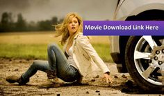 Transformers 4: Age of Extinction Movie Download Free  ◄▬▐  http://downloadmoviefullfree.me/download-transformers-age-of-extinction-558463016.html ▐▬► Peltz also be seen in the second shot, it is not clear how the hands of Michael Bay may have on set. Here you are using the memory green - screen for what is arguably the auto bot or deception in hand. Bay really is a carrier of many hats.