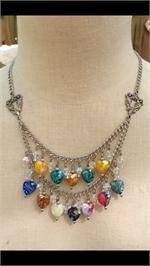 Renaissance Gypsy - Jewelry