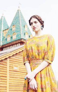 #alenaakhmadullina, #axenoffjewellery, #mood, #russiandesigner, #fashion, #yellow