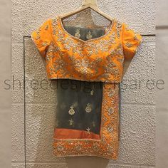 Zardosi Work, Shop Now, Pairs, Saree, Pure Products, Silk, Blouse, Beauty, Shopping
