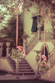 GUIDA Design de Eventos: Casamento de Elisete e Alexandre (Viseu)