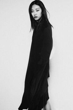 Ji Young Kwak by Donald J
