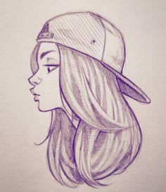 Imma draw this