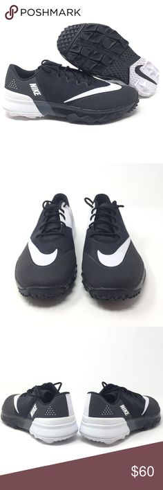 new arrival cb594 c826d Nike FI Flex Women s Spikeless Golf Shoe HOT!!! Nike FI Flex Women s  Spikeless