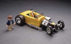 LEGO Y_01 (by _Tiler)