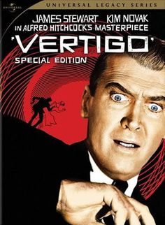 Love James Stewart's movies too. Why don't we have these kind of movies today?
