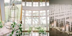 Blog — STEMS Floral Design + Productions – Austin Florist | Austin Wedding Florist | Austin Event Florist | Canyonwood Ridge | The Bird & The Bear Photography
