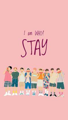 kpop fanart twice Felix Stray Kids, Stray Kids Seungmin, K Pop, Handy Iphone, Kids Fans, K Wallpaper, Kpop Iphone Wallpaper, Wallpaper Backgrounds, Kids Background