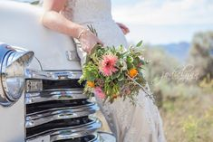 Jodie Lynn Photography in Penticton provides best photography which includes services like Photography Services, Lifestyle Photography, Amazing Photography, Commercial Photography, Engagement Photography, Wedding Dresses, Fashion, Bride Dresses, Moda