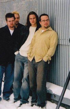 20 yr old Tim <3 <3 Still hot! <3 <3 <3