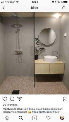 Minimalism, Mirror, Bathroom, Furniture, Home Decor, Washroom, Decoration Home, Room Decor, Mirrors