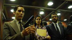 RICARDO DARIN - SUS 10 MEJORES FILMS http://malditosnerds.com/notas/id/10621/DE-MENOR-A-MAYOR-Ricardo-Darn#2 MalditosNerds | DE MENOR A MAYOR: Ricardo Darín