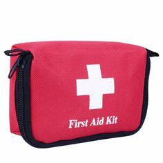 $1.07 (Buy here: https://alitems.com/g/1e8d114494ebda23ff8b16525dc3e8/?i=5&ulp=https%3A%2F%2Fwww.aliexpress.com%2Fitem%2FTravel-First-Aid-Kit-Bag-Small-Emergency-Medical-Survival-Treatment-Rescue-Box%2F32756892348.html ) Travel First Aid Kit Bag Small Eme