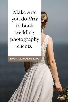 Making the value of your service clear to your clients is vital in terms of bein Wedding Photography Poses, Photography Business, Photography Tips, How To Make Money, How To Get, Got Books, Wedding Planning Tips, Best Photographers, Social Media Tips