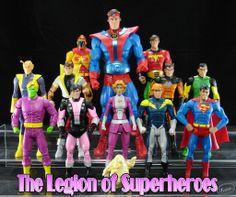 DCUC-Legion-of-Superheroes