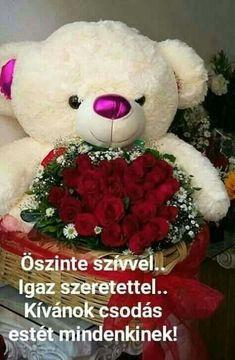 Happy Valentines Day, Christmas Wreaths, Teddy Bear, Toys, Holiday Decor, Birthday, Creative, Instagram Posts, Animals