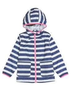 The Cheapest Price Mary Jane By Buster Brown Age 12 Months Nt Cream Embroidered Hooded Coat