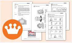 Download Plusthema Koning http://onderwijsstudio.nl/plusthema-koning-download/