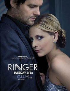 Ringer (tv)