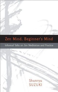 12 Buddhist Books To Read On Your Path To Enlightenment