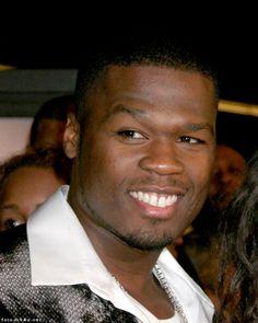 50 Cent | ... 50 cent photo 003 next image 50 cent is bulletproof 50 cent photo 004
