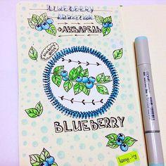 Разные виды мазков кисточками.. Как бы.. Так славно линером поверх акварели) уже никакие мазки, кисточки, акварель, ничего не надо) #zen #zentangle #zentangleart #art #artist #instaart #instafollow #f4f #follow #color #copic #copics #colorful #creative #moleskine #meditation #sketch #sharpie #sketchbook #draw #design #doodle #graphic #painting #paintingeveryday #леттеринг #скетчбук #рисунок #рисуюкакмогу #рисуюкаждыйдень