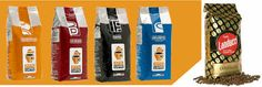 ​To promote your brand and increase your sales choose our #CoffeeBags. You ​can printed them up to 9 colours with the logo of your brand