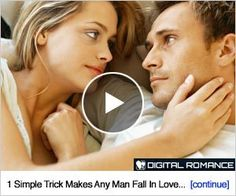 2 MOST Important Things To Do After a Miserable Relationship Ends - Digital Romance Inc.Digital Romance Inc.