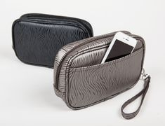 Best Mother's Day gift! A Cool-it Caddy bag that has removable, freezable coolant packs neatly zipped inside to keep your heat sensitive items icy cool. Keep your lipstick, sunscreen, meds, cell phone or a snack from over heating. Functional and fashionable! www.cool-itcaddy.com