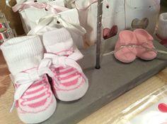 Idea regalo natale per neonata