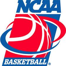 ncaa basketball logo - Google Search