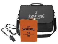Accesorios y otros complementos para los amantes del Baloncesto www.basketspirit.com/accesorios-baloncesto
