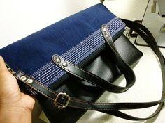 kimshin sling from ulos