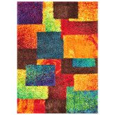 Found it at AllModern - <strong>Loloi Rugs</strong> Barcelona Area Rughttp://www.allmodern.com/Loloi-Rugs-Barcelona-Area-Rug-BARCBS-05ML00-LYH1428.html?refid=SBP.rBAZEVSxj8KZ4CBiTIMxAlFKFc4-F0aLgQRrPpo-ag4