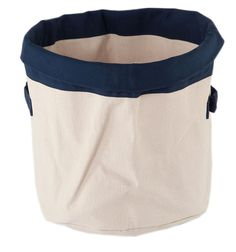 CPC Tote Toy Box for Dogs and Cats, Navy -- Check out this great image  : Cat Cages, Carrier and Strollers