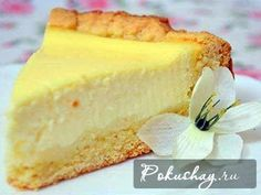 Рецепт приготовления сметанного пирога.   Сметанник - это пирог, в котором сметана должна быть и в тесте, и в креме, но каждый готовит его по-своему. Некоторые кладут сметану только в тесто или только…