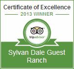 Trip Advisor's Certificate of Excellence 2013 Winner: Green Iguana Conservation Project located at the San Ignacio Resort Hotel, Belize Riad, Kayaks, Beach Hotels, Beach Resorts, Rafting, Indiana, Hostels, Christmas Place, Christmas Store
