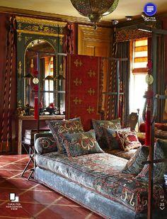Gregarious trimmed modern bohemian home decor This Site Bohemian Interior, Bohemian Decor, Modern Bohemian, Bohemian Homes, Bohemian Style, Bohemian Room, Bohemian Living, Bohemian Gypsy, Gypsy Style