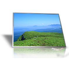Fujitsu LifeBook SP Series SPFC-S752-004 14 WXGA HD notebook screen at great price from ecrans-direct.fr