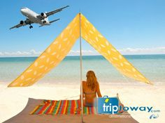 TripToWay is one of the best travel service providers in India that offers various travel deals related to Delhi to Cochin Flights and also you can get special discounts on every particular booking with us. So do hurry and call us at 1800 3010 2626 toll free.