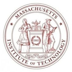 MIT to develop new Open Learning Enterprise unit for online learning