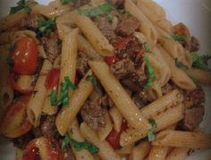 Il Bacio - Trattoria Casereccia  Caracteristicas:  Comida Italiana      www.instagram.com/ilbaciord     www.twitter.com/ilbaciord  Casa central: Web / Red Social: https://ww...