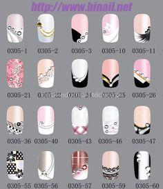 nail tips colors Purple Black Nail Art, New Nail Art, Acrylic Nail Art, Easy Nail Art, Nail Art Designs Videos, Simple Nail Art Designs, Bling Nails, Diy Nails, Colored Nail Tips